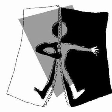 Despre atasament si tulburarea de personalitate borderline (II)