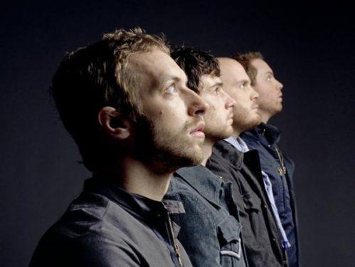Coldplay vor cânta despre dragoste, adicţie şi... tulburări obsesiv-compulsive