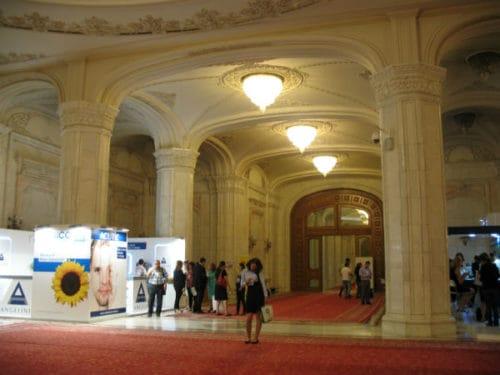 Congresul International al Asociatiei Mondiale de Psihiatrie 2015