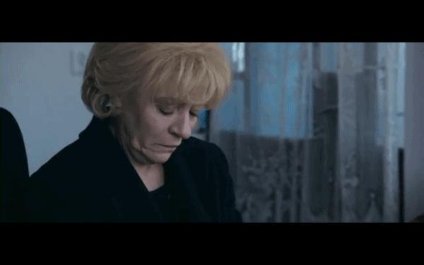 De ce noul val romanesc poate sa moara in Pozitia copilului