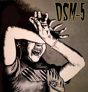DSM-5 a fost aprobat. Controversele continuă