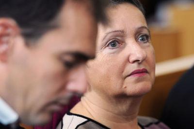 Psihiatru condamnat pentru crima unui pacient