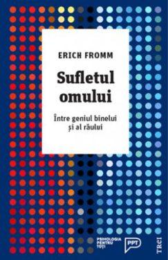 Erich Fromm despre obiectul narcisismului de grup