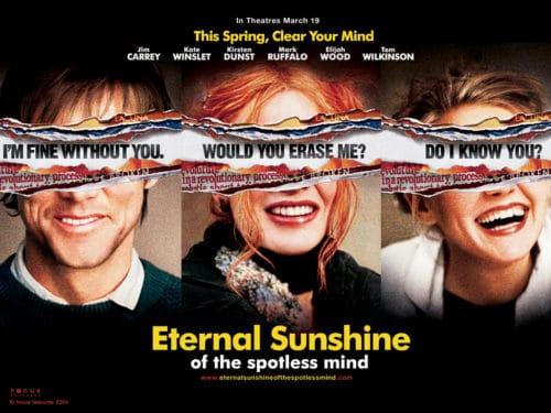 Psihanaliza si film în 15 octombrie la AIPsA