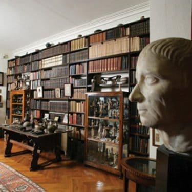 Upcoming events at Freud Museum, London