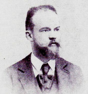 Giuseppe Rensi Roland Jaccard