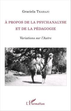 psychanalyse psihanaliza psihanalist