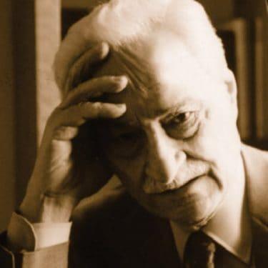 """Lansare R. Horacio Etchegoyen, """"Fundamentele tehnicii psihanalitice"""", Editura Fundaţiei Generaţia"""