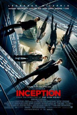 """Pentru filmul """"Inception"""", Leonardo diCaprio a citit """"Interpretarea viselor"""""""