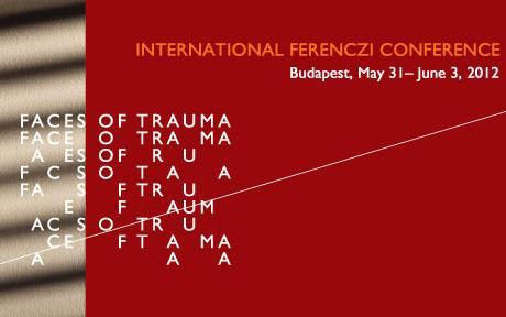 În direct de la Conferinţa Internaţională Sándor Ferenczi