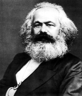 Annual Review of Critical Psychology No. 9: Marxism and Psychology