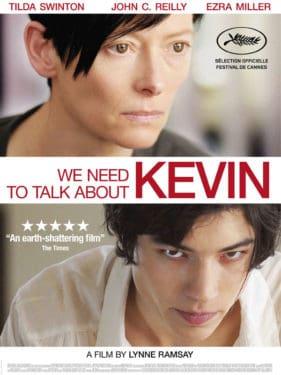 Mai e nevoie să vorbim despre Kevin?