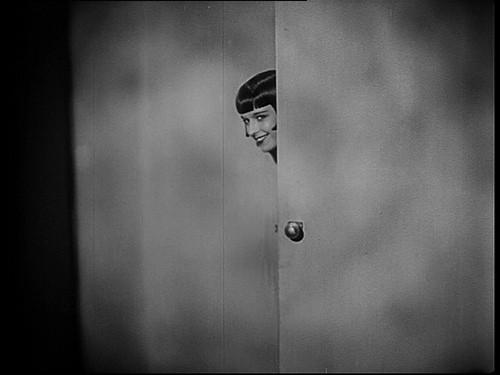 G. W. Pabst, Die Büchse der Pandora / Cutia Pandorei, 1929