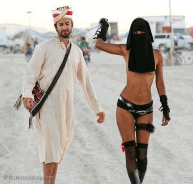 Cel mai mare duşman al sexului