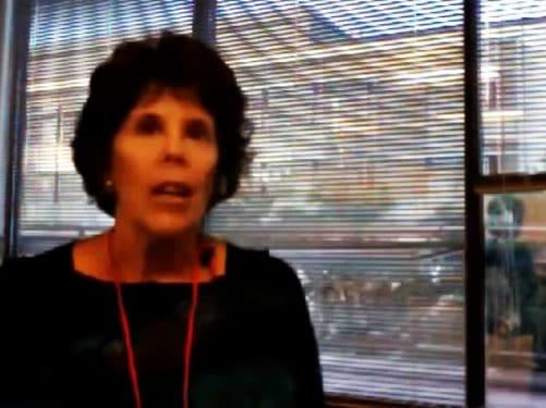 Lynne Layton despre feminismul psihanalitic