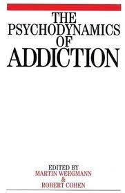 Câteva considerații psihanalitice asupra consumului de droguri