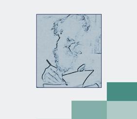 Michèle Pichon, Gaston Bachelard : L'Intuition de l'instant au risque des neurosciences, L'Harmattan, Mai 2012