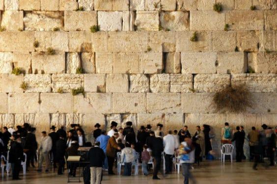 Naomi Shemer Ofra Haza Yerushalayim Shel Zahav Western Wall Ierusalim Jerusalim of Gold