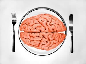 Neuroetiquette and Neuroculture