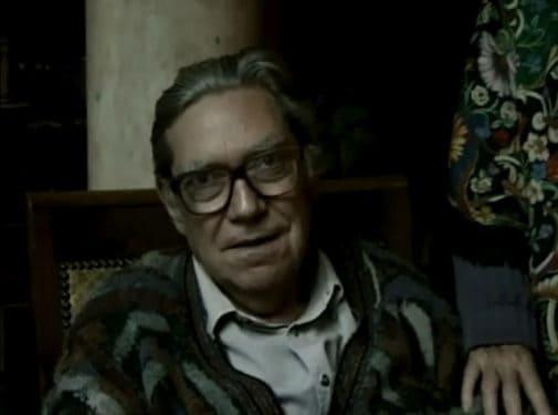 Marele psihanalist Jean Laplanche s-a stins din viaţă