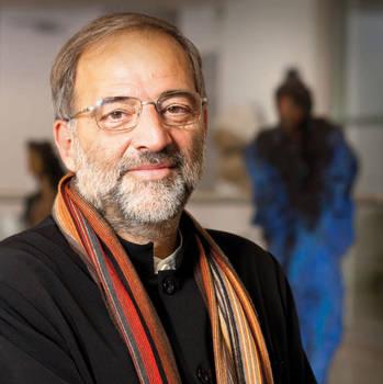 Le neurobiologiste Yehezkel Ben-Ari est le fondateur de l'Institut de biologie de la Méditerranée. Il aborde la problématique de l'autisme en se focalisant sur les changements cérébraux que la maladie implique.
