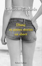 Fete în short şi short stories