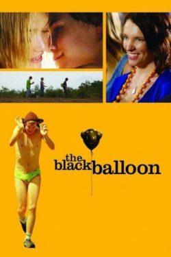 The Black Balloon autist adolescenta
