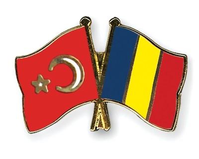 Turcia, un partener de drum lung