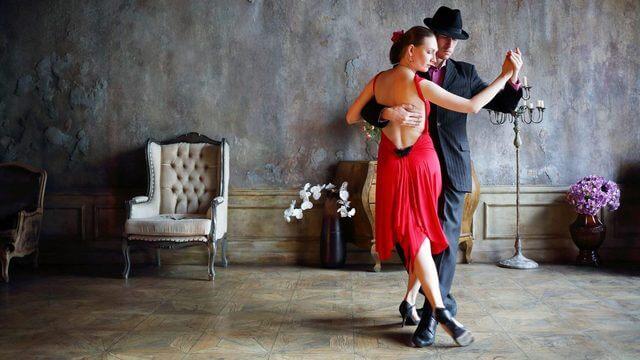 alain de botton iubire imago relatia de cuplu tango