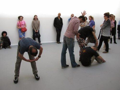 La Bienala de la Veneţia 2013