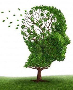 La fiecare 4 secunde o persoana este diagnosticata cu dementa Alzheimer