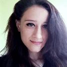 Amelia Negoi Cafe Gradiva psiholog clinician psihoterapeut