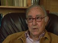 André Green s-a stins ieri, 22 ianuarie 2012