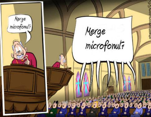 angoasa fanatism religie avort