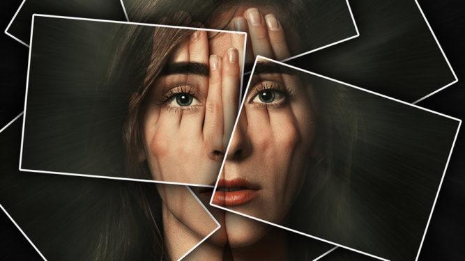 anxietate depresie tipuri stanford