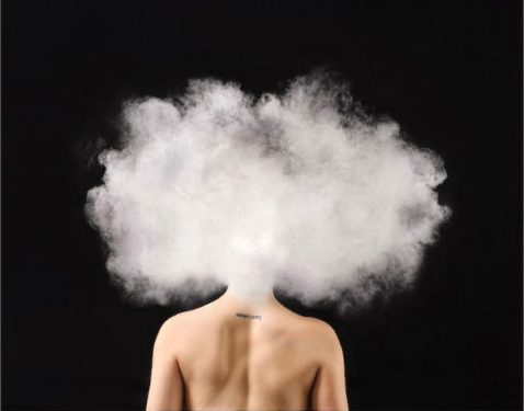 anxietate generalizata katie crawford 4