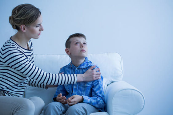 asperger autism psihanaliza simptome