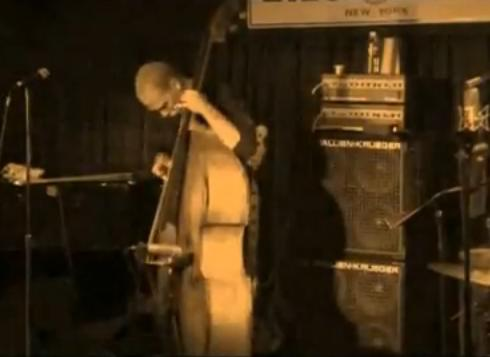 Avishai Cohen Trio, Remembering