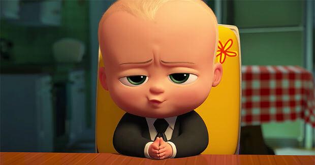 baby boss narcisism omnipotenta