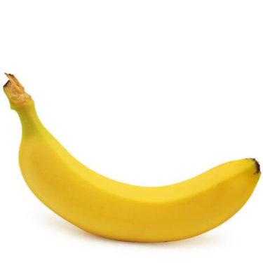balul bobocilor cluj sex oral banana facebook scandal