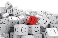 Împotriva fericirii – Elogiul melancoliei, la AIPsA
