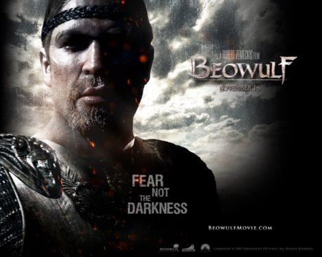 """Următoarea şedinţă AIPsA: """"Beowulf"""", 12 martie"""