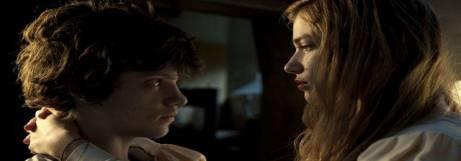 Eu şi tu (Io e Te), filmul nesperat din cariera maestrului Bertolucci