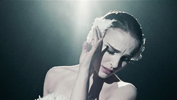 black swan boala psihica anorexie