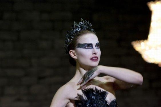 Black Swan – imposibila predare