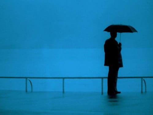 blue monday depresie luni deprimanta din an