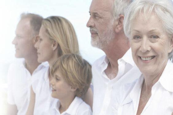 boala Alzheimer Conferinta Nationala 2017