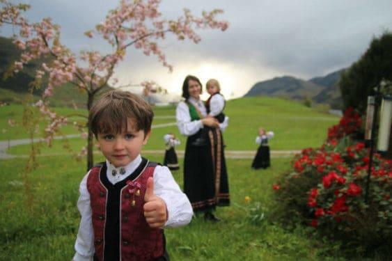 bodnariu barnevernet protectia copilului proiectie