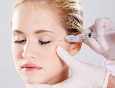 Botoxul, identitatea sexuala si lobotomia emotionala