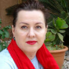 Camelia Anca Baciu Cafe Gradiva psiholog psihoterapeut